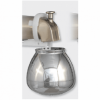 Bath Ball Filter - Simply hang on your bathroom tap and all your bath water will be filtered. The Bath Ball Filter is a Sprite Shower innovation.