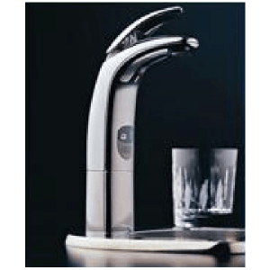 The Billi Instant Filtered Boiling and Chilled Water Systems offer a stylish undersink system that is the perfect addition to any office or home.
