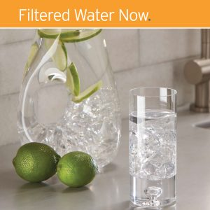 Aqua One Australia for Insinkerator Instant Hot and Cold Filtered Water Brisbane