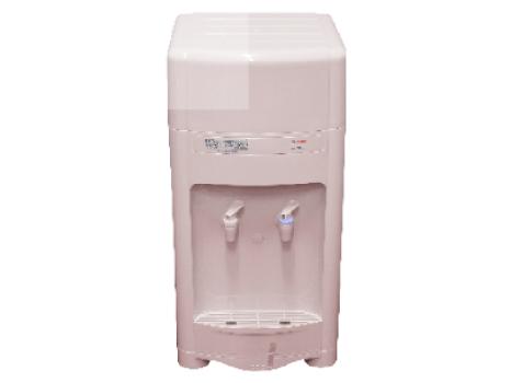 Drinking Water Coolers, Benchtop - Aqua One Australia, Morningside, Brisbane