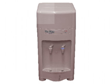 RENTAL WATER COOLERS