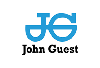 John Guest speed fit connection for water filter stocked by Aqua One Australia Brisbane