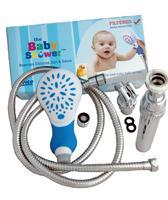Sprite Baby Shower Filter - Aqua One Australia, Morningside Brisbane