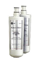insinkerator water filter